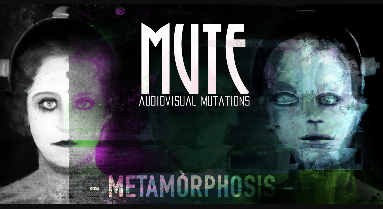 MUTE Festival 2021